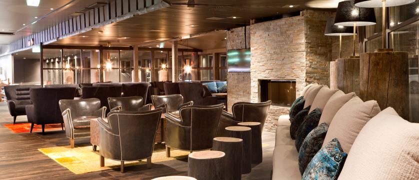 Saariselka_HolidayClub_Lounge Lobby.jpg